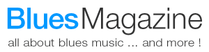 bluesmagazine-2x