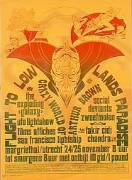 poster flight 67